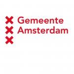 Gemeente Amsterdam | ZID Theater