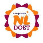 NL Doet | ZID Theater