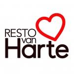 Resto van Harte | ZID Theater