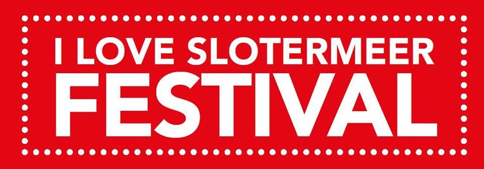 Flyer_I love Slotermeer